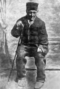Ägidius Degenhardt