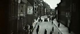 Video: Dingelstädt 1928