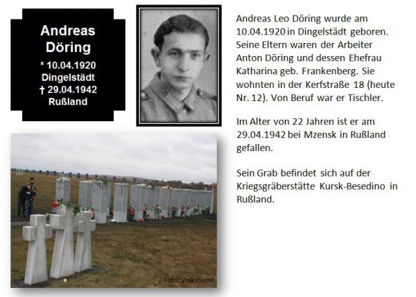 Döring, Andreas