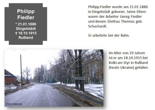 Fiedler, Philipp