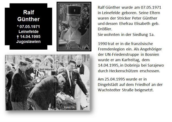 Günther, Ralf