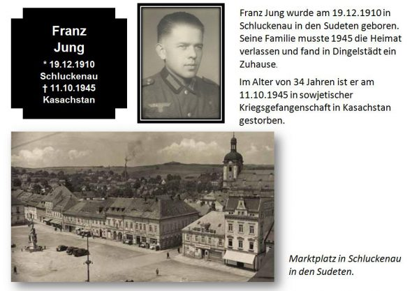 Jung, Franz