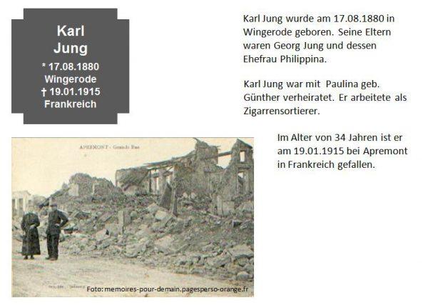 Jung, Karl