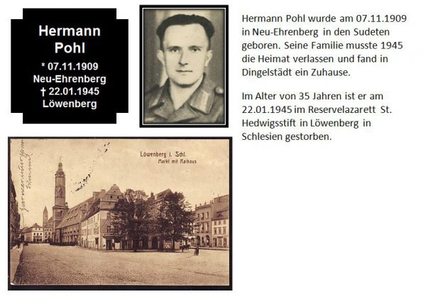 Pohl, Hermann