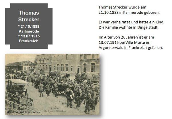 Strecker, Thomas